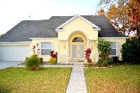 Villa BWC4318