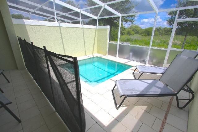 Villa DRE3321