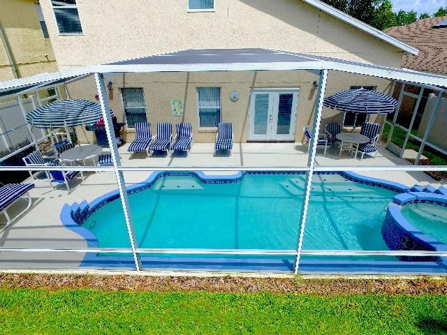 Villa HL5403