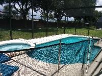 Villa SAN4309