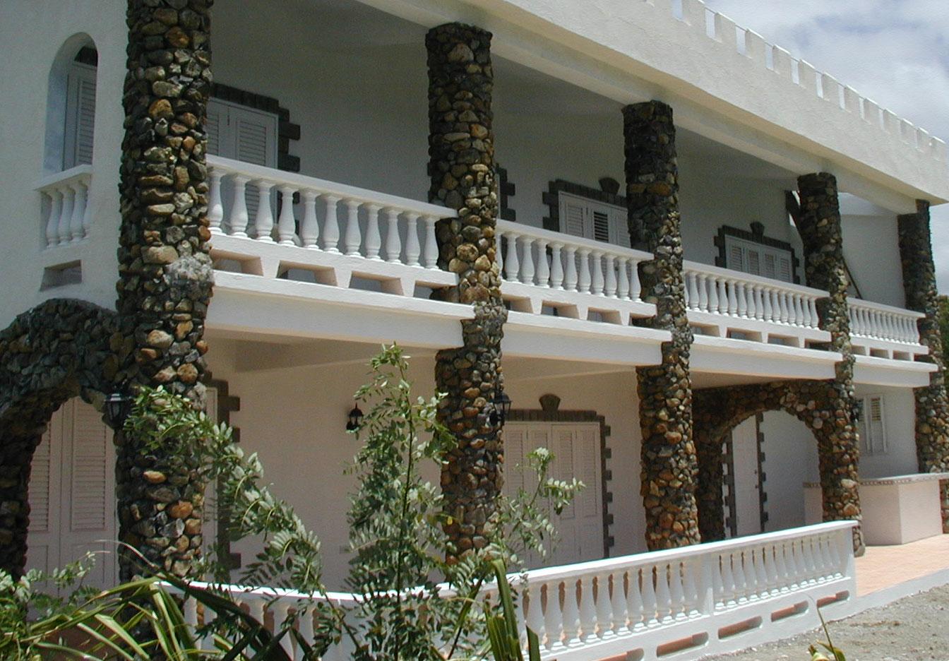 ferienhaus von privat stl3201 in st lucia caribbean 3 schlafzimmer maximal personen. Black Bedroom Furniture Sets. Home Design Ideas