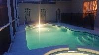 Villa TUH5403