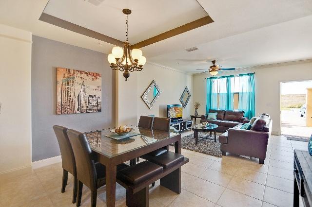 Villa WAO4305