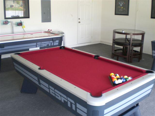 Superb Exclusive Vacation Villa WAS4304 In Watersong, Orlando Near Disney, 4  Bedrooms, Maximum 8 Persons