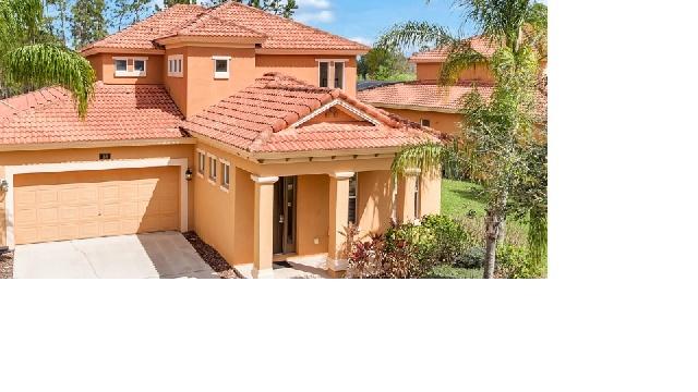 Villa WAS5426