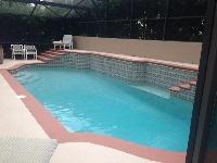 Villa WEH4202