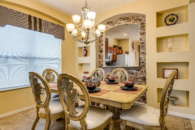 Villa EIR6601