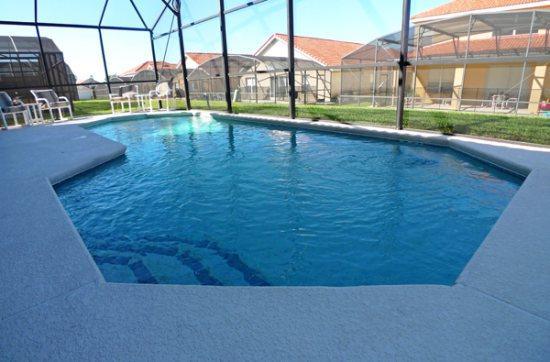 Villa SOL5403