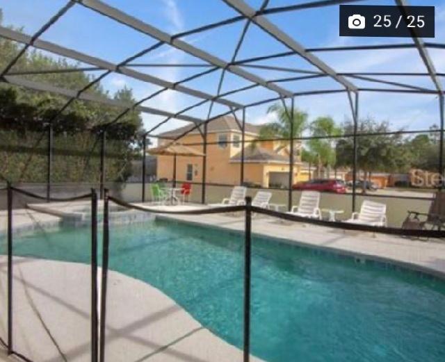 Villa WAS5509