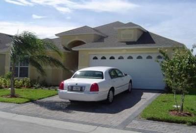 Superior Villa - Enviable Position